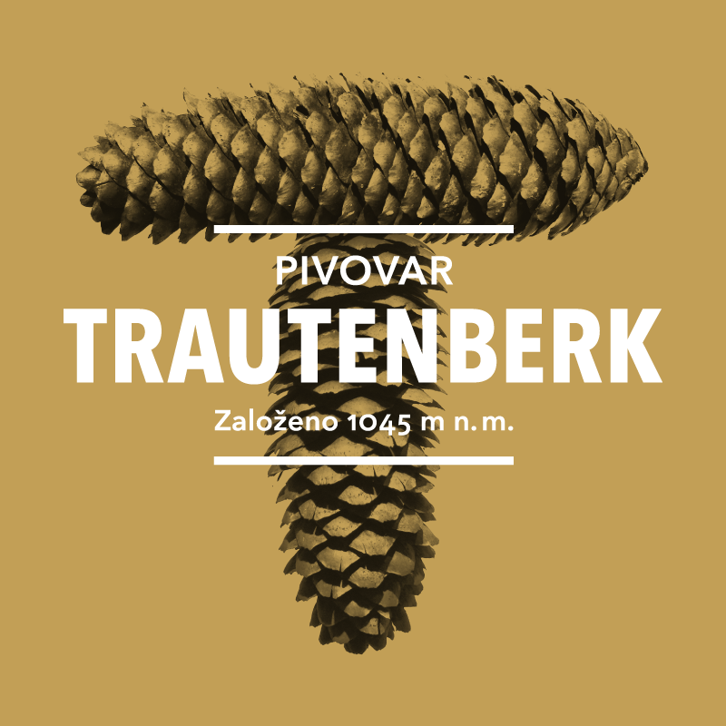 Trautenberk-logo_sisky-hnede
