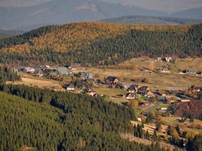 Mala Upa_rijen 2012_027